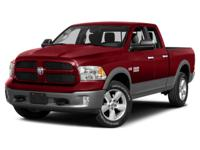 Exterior Color: flame red clearcoat, Engine: 5.7L V8