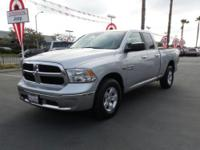 Exterior Color: silver, Body: Crew Cab Pickup Truck,