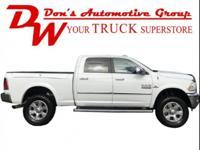 Visit Don's Automotive Group 6902 Johnston Street