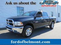 Exterior Color: maximum steel metallic, Body: Crew Cab
