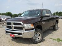 LOW MILES - 39,988! PARKVIEW REAR BACK-UP CAMERA ,