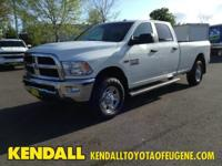 Kendall Toyota used car center is pleased to offer