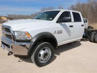 -LRB-806-RRB-731-0458 ext. 429. 4 Wheel Drive !! Priced