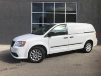 FUEL EFFICIENT 26 MPG Hwy/18 MPG City! CARFAX 1-Owner,