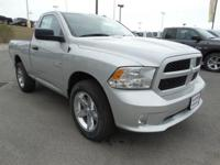 Dealer Adds extra. All prices are plus tax, title, and