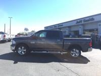 CARFAX 1-Owner, ONLY 28,262 Miles! FUEL EFFICIENT 25