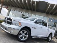 You can find this 2014 Ram 1500 Big Horn and many