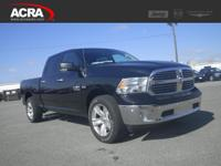Used 2014 1500, 25,283 miles, options include: Heated