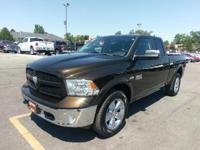 Ram+Certified%2C+ONLY+26%2C589+Miles%21+FUEL+EFFICIENT+