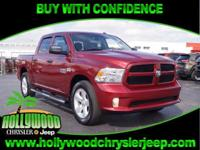 ONE OWNER, CLEAN CARFAX, POWER GROUP, KEYLESS ENTRY,