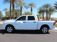 LOW MILES!!!!. CREW CAB! SHORT BED! Looking for an