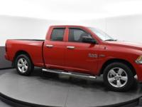 Automax is excited to offer this 2014 Ram 1500. Look no