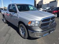 Options:  4 Doors|4-Wheel Abs Brakes|5.7 Liter V8