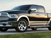 Options:  4-Wheel Abs|4-Wheel Disc Brakes|4X4|8