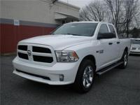 LOW MILES, LOCAL TRADE, SPOTLESS TRUCK, 4X4, READY TO