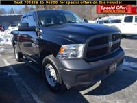 Check out this 2014! Comfortable and safe in any road