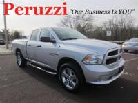Extended Cab! 4X4! Looking for an amazing value on an