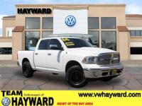 Options:  2014 Ram 1500 Crew Cab Crew Cab Laramie