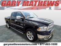 Options:  Navigation System|Fog Lamps|Automatic