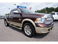 Options:  Rollover Protection Bars|Fog Lamps|Driver
