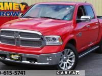 Navigation! Crew Cab! Are you looking for a fantastic