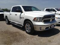 Options:  Wheels: 17' X 7' Aluminum|Wheels: 20' X 8'