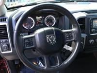 Options:  4-Wheel Disc Brakes A/C Abs Am/Fm