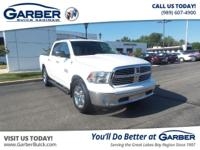 Featuring a 3.6L V6 with 108,198 miles.  BLUETOOTH,