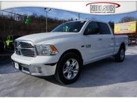 Options:  Traction Control|Dual Air Bags|Side Air Bag