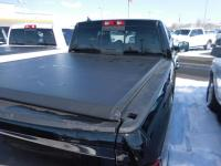 CHRYSLER CERTIFIED/125 POINT INSPECTION,***** Prices do