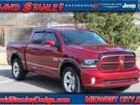 Options:  3.21 Rear Axle Ratio|Cloth Bucket