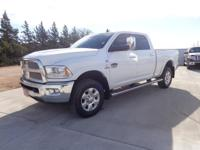 NAV, Heated Leather Seats, Sunroof, Tow Hitch, Turbo,