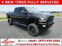 4 NEW TIRES FULLY SERVICED 1-Owner New Vehicle Trade!