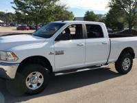 2014 Ram 2500 ***THIS VEHICLE IS AT OXMOOR FORD, PLEASE
