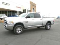 New In Stock!!! Hold on to your seats!!! RAM has done