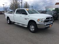Dishman Dodge is honored to present a wonderful example