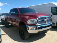 Includes a CARFAX buyback guarantee! New Inventory*