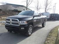 Options:  |4 Doors|4-Wheel Abs Brakes|6.7 Liter Inline