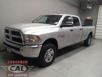 Options:  2014 Ram 3500 4Wd Crew Cab 169 Slt|4-Wheel
