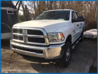 Clean Carfax, One Owner, Power Locks, Power Windows,