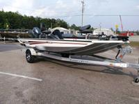 2014 Ranger RT178C powered by a Yamaha 70 four stroke