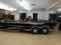 2014 RANGER Z521C wDUAL CONSOLE, TOURING BUNDLE, FOOT