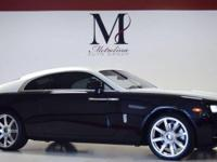 -SUPER LOW FINANCING RATES AVAILABLE UP TO 84 MONTHS