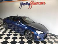 Options:  2014 Scion Fr-S  Here Is A Very Nice|One