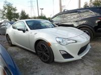 This 2014 Scion FR-S is offered to you for sale by