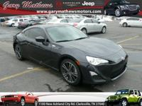 Exterior Color: asphalt, Interior Color: black, Body: