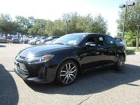 CarFax 1-Owner, LOW MILES, This 2014 Scion tC will sell