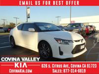 6spd manual! You NEED to see this car! New Arrival!