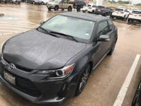 Recent Arrival! 2014 Scion tCCARFAX One-Owner. 31/23
