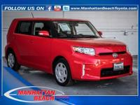 TOYOTA CERTIFIED, CLEAN CARFAX, ONE OWNER CARFX, and